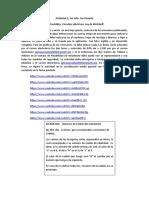 Actividad_3_-_3_3er_Periodo