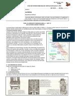 Ficha-5 Ccss IV Bim- El Horizonte Temprano- Culturas Chavin y Paracas-20 (1)