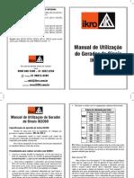 Manual_IK2090