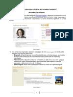 Manual de Procesos Usuarios Autoconsulta