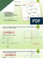 Funciones de Trasferencia-grupo 9-(06)