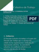 DL II Aspectos Generales 2 (1)