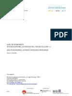 PU_20150515_Qualitaetsstandards_BFD_BKJ