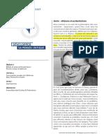 DSPC-sartre-atheisme-et-existentialisme