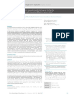 Articulo Ttm y Mfcp (1)