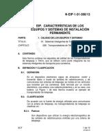 N-EIP-1-01-008-13