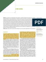 Martinez-Morga y Martínez_Desarrollo y plasticidad del cerebro