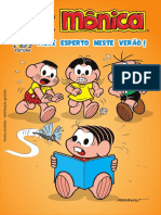 Vamos Combater a Dengue