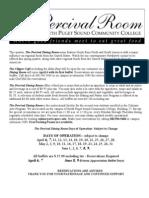 P.letter Public s11