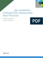 VMW-Server-WP-BestPractices