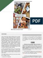 Numerique Educatif - Guide de l Enseignant - 1-4