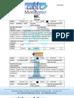 Publicable Informa 16-Marzo-11 - Matutino