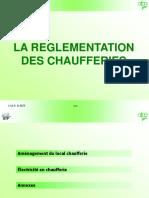 règlementation-chaufferies