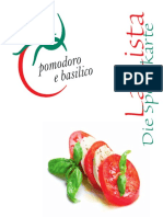 Pizzeria-Pomodoro-e-Basilico-Speisekarte-PeB-BM-19-09-print (1)
