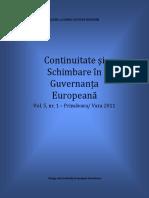 Serviciul European de Actiune Externa s (1)