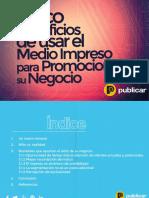 5_Benficios_-_eBook_-_12.06.2014