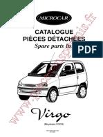 48_virgo
