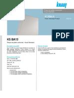 ftprod-ks-ba13_28324