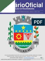 diariooficial_21_05_2021_16215998674