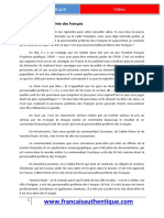 35 La+Personnalite+Preferee+Des+Francais