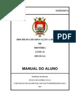 Dead de História - Lote 15 - Manual Aluno - 2017(2)