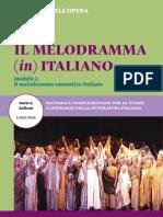 Melo_ita_modulo2