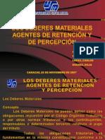 Diapositivas Deberes Materiales Tributarios[1]