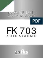 27062008024120_fks_-_manual_fk703_-_2007