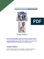 About _ Jordan _Medics _1632011