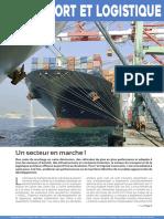 transport_et_logistique