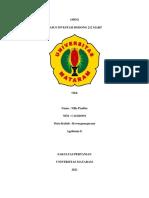 NILLA PRADITA_C1G020191_AGRIBISNIS E_TUGAS OPINI KWN
