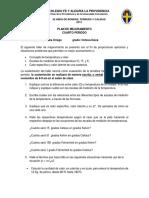 plan-de-mejoramiento-octavo-fc3adsica-ivperiodo (1)