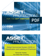 AssetProtection2011 GHS v2