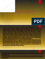 Alessandro Demontis Prospettiva