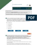 ASPECTOS ANTROPOLÓGICOS E SOCIOLÓGICOS DA EDUCAÇÃO1-5