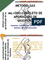 METODO_COMPLETO_DE_APENDIZADO_DE_SAXOFONE