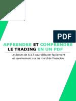 EasyTradingFr - Apprendre Et Comprendre Le Trading