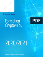 Formation Crypto4You