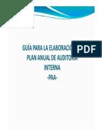 paa_guia