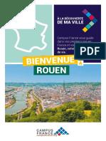 Rouen_fr
