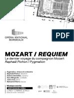 Cala-ONB_Requiem-Mozart-120318