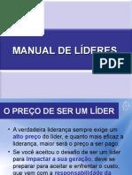 manual-de-lideres-de-gfcm