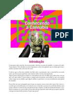 03- Conhecendo a Cannabis