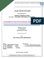 PFE Rapport de Projet de Fin d'Étude 13 (1)