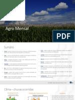 Agro Mensal Itau BBA Março 21 (1)