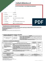 UNIDAD 01-INGLES- 2021.docx.url