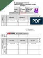 Anexo 3 Informe de Progreso de Las Competencias Del Estudiante_RVM 094-2020-Minedu