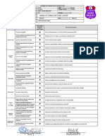 INFORME DEL PROGRESO DEL ESTUDIANTE.docx 2020 DM