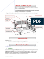 tp_portail_analyse_systeme_2013