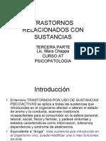 5 SUSTANCIAS PARTE 3